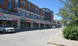 206-7378 Yonge Street, Vaughan, ON, L4J 8J1