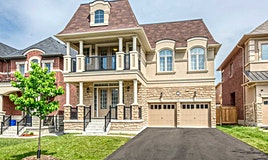 62 Randolph Drive, Vaughan, ON, L6A 0Z8