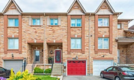 217 Kelso Crescent, Vaughan, ON, L6A 2E1