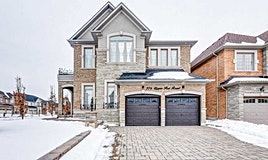 376 Upper Post Road, Vaughan, ON, L6A 3V4