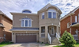 101 Huntingfield Street, Vaughan, ON, L4K 5J1
