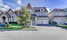 11 Nosson Place, Vaughan, ON, L6A 0Z7