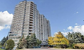 702-7300 Yonge Street, Vaughan, ON, L4J 7Y5