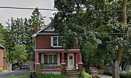 11 Mark Street, Aurora, ON, L4G 1L4