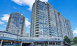 1105-1 W Clark Avenue, Vaughan, ON, L4J 7Y6