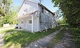 905 E Lake Drive, Georgina, ON, L0E 1L0