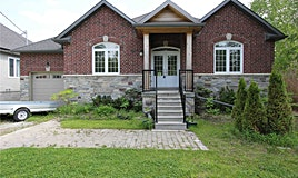 61 Irving Drive, Georgina, ON, L0E 1N0