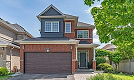 565 Thornhill Woods Drive, Vaughan, ON, L4J 8Z8