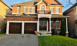 99 Golden Forest Road, Vaughan, ON, L6A 0S9