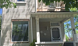 41 Queen Street S, New Tecumseth, ON, L0G 1W0