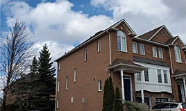 11-165 Fieldstone Drive, Vaughan, ON, L4L 9M2