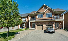 72 Warbler Avenue, Vaughan, ON, L6A 0X7