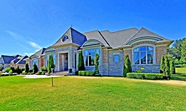 39 Whitewood Drive, Whitchurch-Stouffville, ON, L4A 1R9