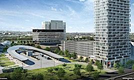 5202-100 New Park Place, Vaughan, ON, L4K 0J3