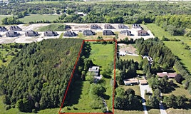 6244 Bloomington Road, Whitchurch-Stouffville, ON, L4A 7X3