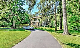 100 Glenwoods Avenue, Georgina, ON, L4P 3E9