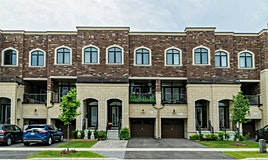 110 Arianna Crescent, Vaughan, ON, L6A 4Z9