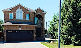 77 Royal Pine Avenue, Vaughan, ON, L4H 1S9