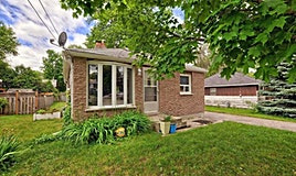 32 Jacksons Point Avenue, Georgina, ON, L0E 1L0