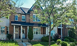 15 Melia Lane, Vaughan, ON, L6A 3K1