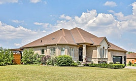 2 Ridge Road, Uxbridge, ON, L0C 1A0