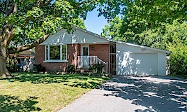 2 Webster Drive, Aurora, ON, L4G 2A5