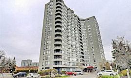 312-7460 Bathurst Street, Vaughan, ON, L4J 7K9
