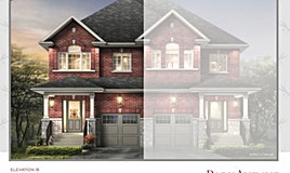 Lot 5L-32 Haskins Crescent, Georgina, ON, L4P 2G6