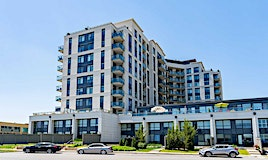 508-24 Woodstream Boulevard, Vaughan, ON, L4L 8C4