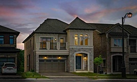 39 Hurst Avenue, Vaughan, ON, L6A 4Y5