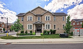 22 Harcourt Street, Vaughan, ON, L6A 4Y4