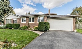 83 London Road, Newmarket, ON, L3Y 6E5