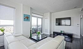 1024-7900 Bathurst Street, Vaughan, ON, L4J 0J9