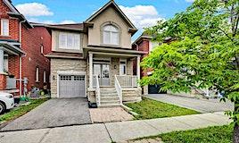 54 Carmel Street, Vaughan, ON, L6A 0W6