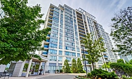 712-50 Disera Drive, Vaughan, ON, L4J 9E9