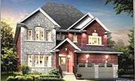 Lot 16-9 Haskins Crescent, Georgina, ON