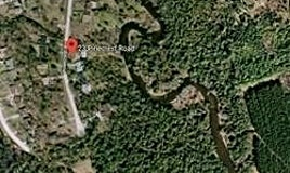 Lot 230 Pinecrest Road, Georgina, ON, L0E 1N0