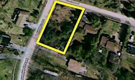Lot 234 Beaverdale Crescent, Georgina, ON, L0E 1N0