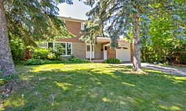 922 Lemar Road, Newmarket, ON, L3Y 1R9