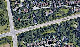 15269 Bathurst Street N, Aurora, ON, L4G 7A6