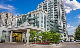 1111-30 North Park Road, Vaughan, ON, L4J 0G6