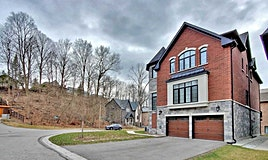 2 Pine Ridge Avenue, Vaughan, ON, L4L 4G8