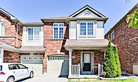 104 Richard Coulson Crescent, Whitchurch-Stouffville, ON, L4A 0H9