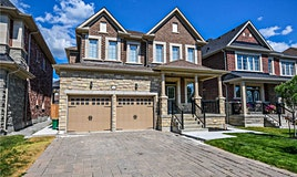 160 Torrey Pines Road, Vaughan, ON, L4H 3N5