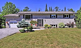 32 Beaverdale Crescent, Georgina, ON, L0E 1N0