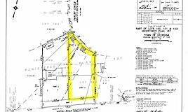 1678 N Metro Road, Georgina, ON, L0E 1S0