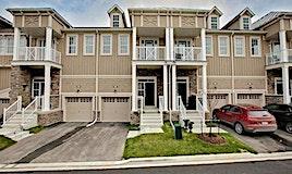 67 Courting House Place, Georgina, ON, L0E 1L0