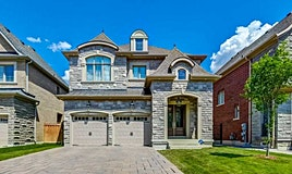 228 Torrey Pines Road, Vaughan, ON, L4H 3N5