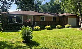 15 Otter Cove, Georgina, ON, L0E 1N0