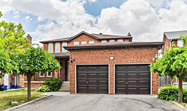 155 Zinnia Place, Vaughan, ON, L4L 6G6